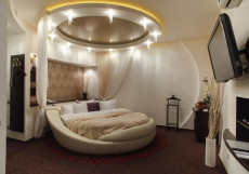 ВОЛНА | г. Нижний Новгород, м. Парк Культуры Свадебные апартаменты