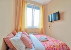 Provans (Прованс) - Уютные Апартаменты Апартаменты-студио