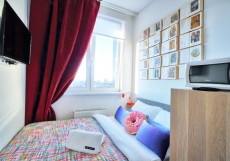 Provans (Прованс) - Уютные Апартаменты Апартаменты