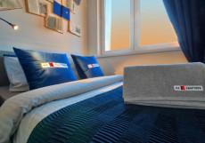 Provans (Прованс) - Уютные Апартаменты Улучшенные апартаменты