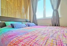 Provans (Прованс) - Уютные Апартаменты Апартаменты с душем