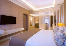 Paris Hotel Yerevan - Париж Ереван - В Центре Люкс «Гора Арарат»