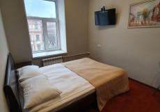 Соло на Большой Московской 1 - Уютные Номера Улучшенные апартаменты