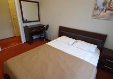 Соло на Большой Московской 1 - Уютные Номера Апартаменты с 2 спальнями