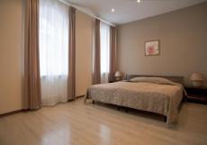 Апарт-Невский 150 (В Центре) - Абсолютный Комфорт Апартаменты с 2 спальнями