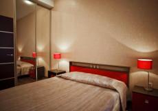 Апарт-Невский 150 (В Центре) - Абсолютный Комфорт Апартаменты Делюкс с 2 спальнями