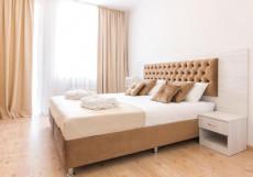 Симферополь - Современные Номера Апартаменты с 2 спальнями