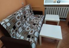 Kara-Oi - Капсульный Отель - Доступные Цены Бюджетный двухместный номер с 1 кроватью