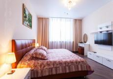 Ханой - Москва | Ханой |  Апарт-отель Улучшенные апартаменты с 2 спальнями