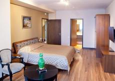 Ханой - Москва | Ханой |  Апарт-отель Стандартные апартаменты с 2 спальнями