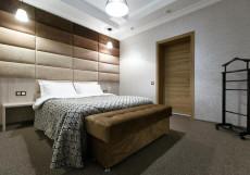 Sky Lux Hotel - Скай Люкс Отель Номер-студио Делюкс