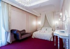 Sky Lux Hotel - Скай Люкс Отель Суперлюкс
