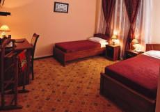 Mixt Royal Palace (В Центре) - Отличное Расположение Стандартный двухместный номер с 1 кроватью или 2 отдельными кроватями