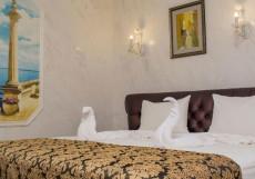 Hotel Grand Noy - Отель Гранд Ной Апартаменты