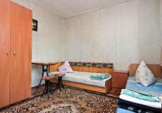 Яхт-клуб (Побережье Черного Моря) - Отличный Сервис Трехместный номер с основными удобствами и общей ванной комнатой