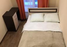Номера на Греческом проспекте 29 (Центральный Район) - Домашний Уют Небольшой двухместный номер с 1 кроватью