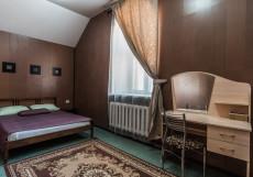 22-HOTEL Стандарт двухместный