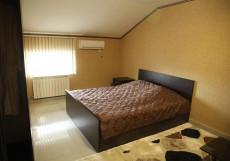 Gold Mais - Голд Маис (Бассейн, Спа, Сауна) Бюджетный двухместный номер с 1 кроватью или 2 отдельными кроватями