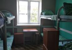 HotelHot ХотелХот Шереметьево (снять комнату) Койко Место в 3-местном номере