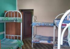 HotelHot ХотелХот Шереметьево (снять комнату) Койко Место в 4-местном номере