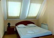 ПАРАИСО мини-отель (г. Калининград, озеро Вехнее) ДВУХКОМНАТНЫЙ