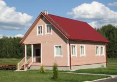 АЛЕКСИНО - ИСТРА (Свадебные шатры | Баня | бассейн) КОТТЕДЖ 120 кв. м до 4-х человек