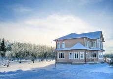АЛЕКСИНО - ИСТРА КОТТЕДЖИ | Свадебные шатры | Баня | бассейн | трансфер аэропорт / Крокус КОТТЕДЖ 300 кв. м 7-9 человек