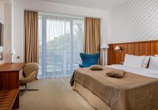 Приморье Grand Resort Hotel Стандарт 1 корпус