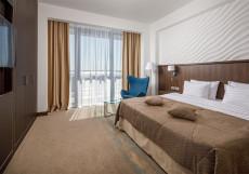 Приморье Grand Resort Hotel Люкс 1 корпус
