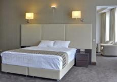 Приморье Grand Resort Hotel Люкс 3 корпус