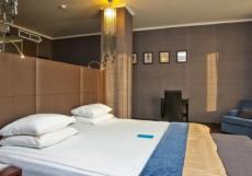 Приморье Grand Resort Hotel Сюит 3 корпус