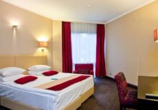 Приморье Grand Resort Hotel Апартаменты