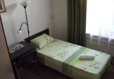 ИНГА мини отель (м. Пушкинская, Чеховская, Тверская) Одноместный Эконом