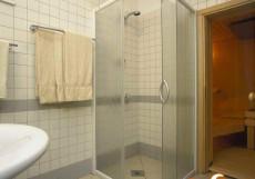 ЯХРОМА спортивно-развлекательный парк   коттеджи   баня   шале коттедж