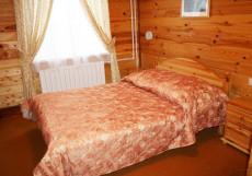Горнолыжный клуб Л. Тягачева (Дмитровское шоссе, Шуколово) 4-х местный в гостинице (2 спальни)
