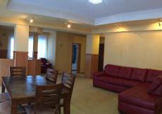 ВМ - ЦЕНТРАЛЬНАЯ | г. Магадан, центр | С завтраком | Wi-Fi | Сауна Апартаменты