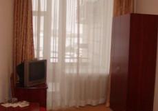 Меридиан   г. Архангельск   сауна   бассейн с гидромассажем 1-местный-стандарт «Викинг»