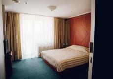 Виктория Палас Отель | г. Астрахань | СПА-центр Апартаменты