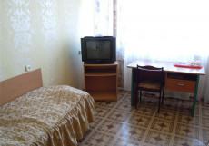 ВОЗНЕСЕНСКАЯ б. Советская | в центре | парковка | интернет 1 комнатный 2-х местный эконом