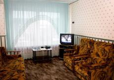 БРЯНСК (г. Брянск, центр) СТАНДАРТ 2-комнатный