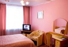 БРЯНСК (г. Брянск, центр) СТАНДАРТ 1-комнатный +
