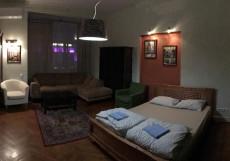 Лайт Хаус 1 - Light House  (госпиталь Бурденко) Делюкс