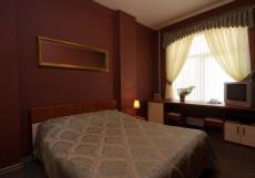 СТОУН бутик отель  (г. Йошкар-Ола, центр) ДУБАЙ стандарт
