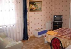 21 ВЕК (г.Астрахань, центр) ЛЮКС №8