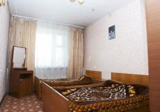 ГРАНИТ (г. Владивосток, Зеленый угол) ЭКОНОМ 2-КОМНАТНЫЙ