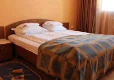 ОКА | Калуга | центр | спальный район Полулюкс