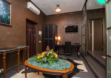 ТРИУМФ ПАЛАС - отель для приватных встреч (м. Аэропорт) Стандарт Монте-Карло