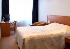 ДИС (г. Чебоксары) Стандарт с двуспальной кроватью