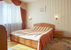 ВОЛГА | Кострома | центр | набережная Волги | панорамный вид | cауна ЛЮКС