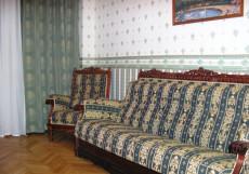 Апартаменты Apart Lux на Кутузовской (м. Киевская, Студенческая, возле Экспоцентра) Двухкомнатная квартира